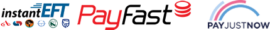 logo payment.fw
